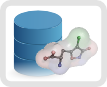 Chemical Database Consulting