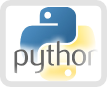 Python Programming Consulting