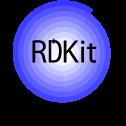 RDkit_logo