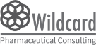 Wildcard Pharmaceutical Consulting