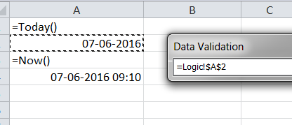 Excel_select_list