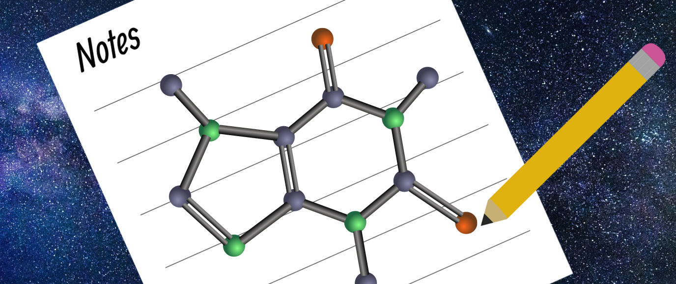 Annotate molecules using RDKit atom properties